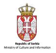 serbia_ministery.jpg