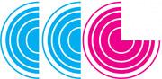 logo_dksg