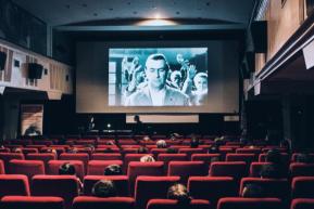 ToolBox ::: Jugoslovenski socijalizam na filmu ::: Peticiklus
