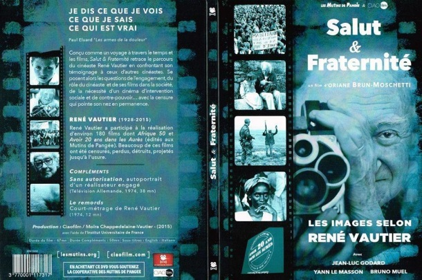 DVD_960
