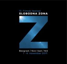 Free-Zone-2017-katalog-300x288